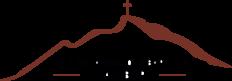 Église de Chambery Logo
